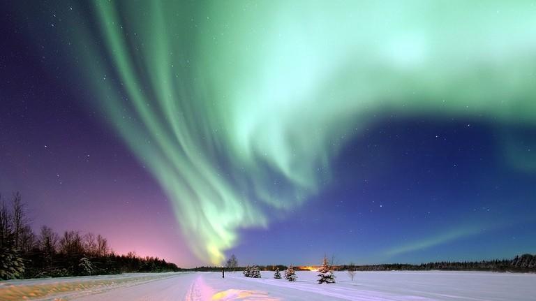 aurora-borealis-1181004_960_720