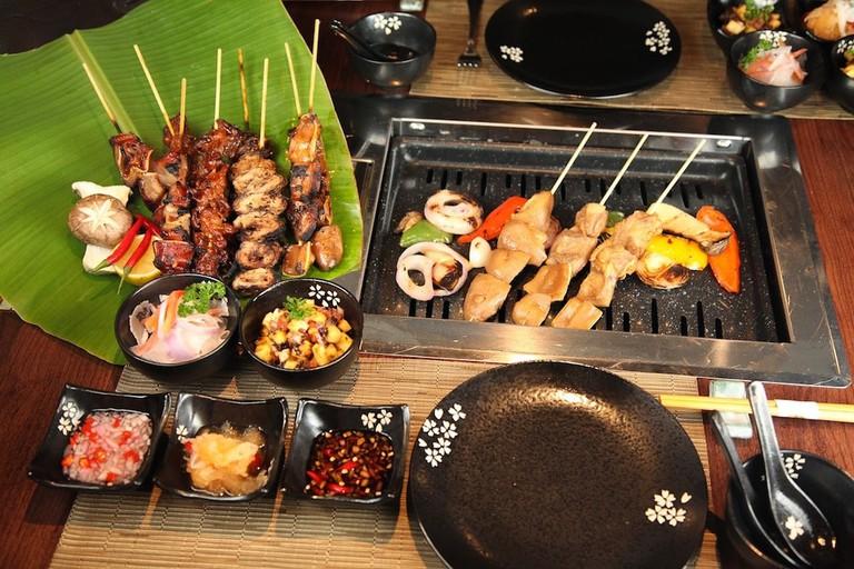 barbecue-2187508_1280