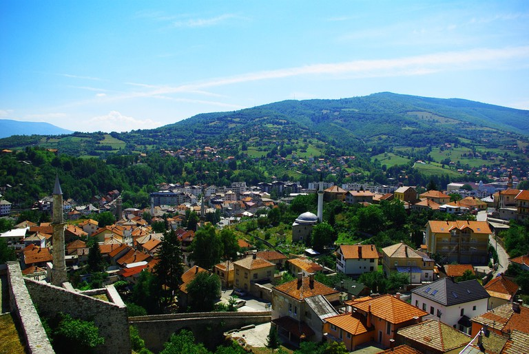 BiH_2012_-_Travnik_(8144162598)