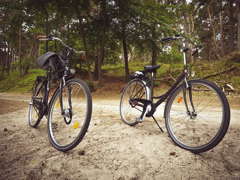 bike-1748146_1280