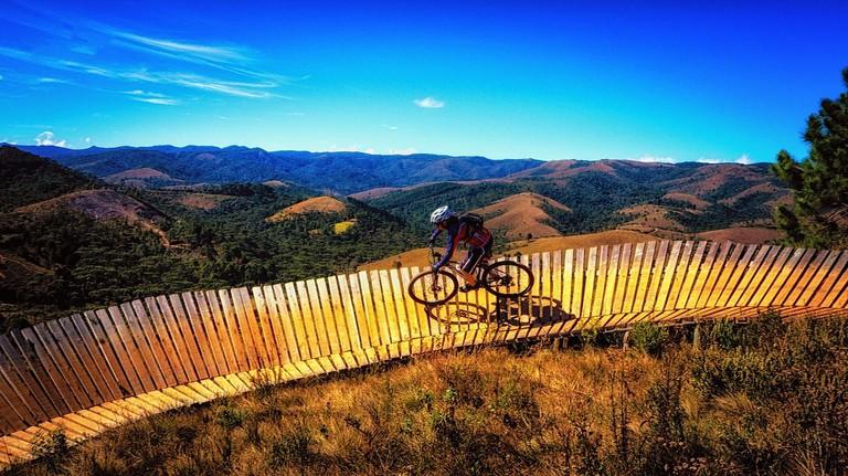 bike-2934832_1280