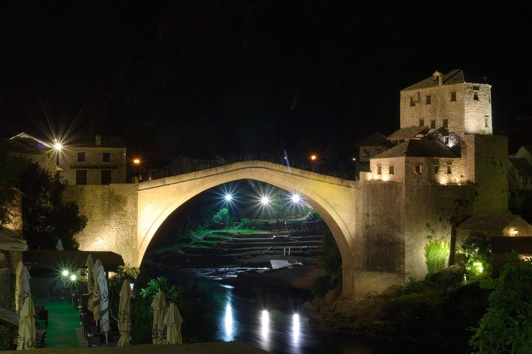bosnia-and-herzegovina-189967_1280