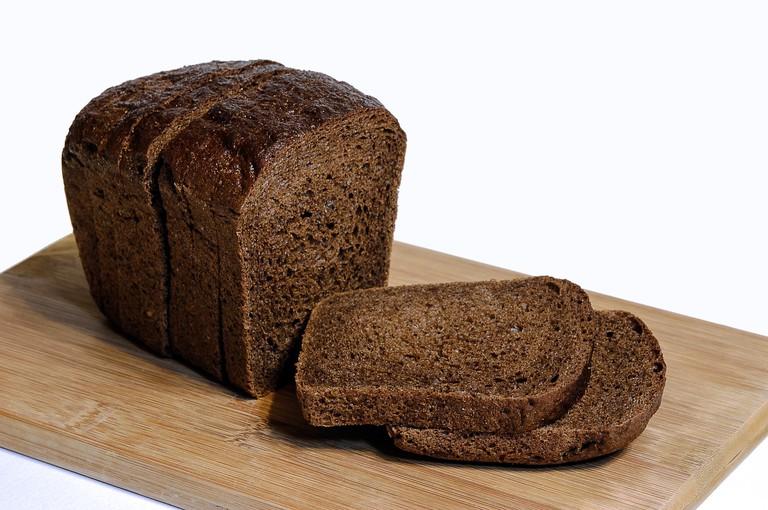 bread-2016757_1920