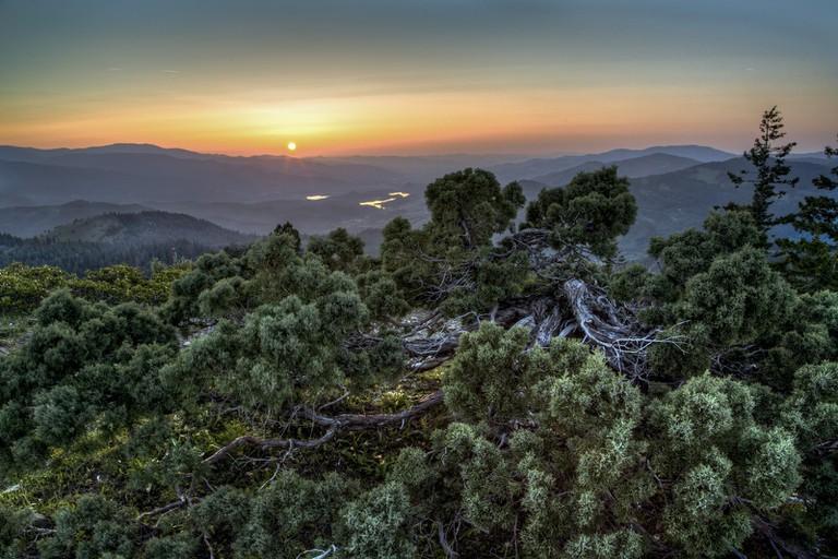 Cascade-Siskiyou National Monument | Bureau of Land Management:Flickr