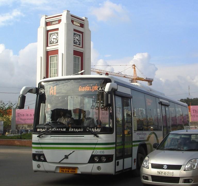 Chennai_Royapettah_clock_tower