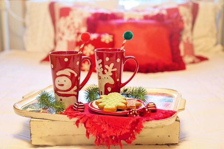 christmas-3000057_1280