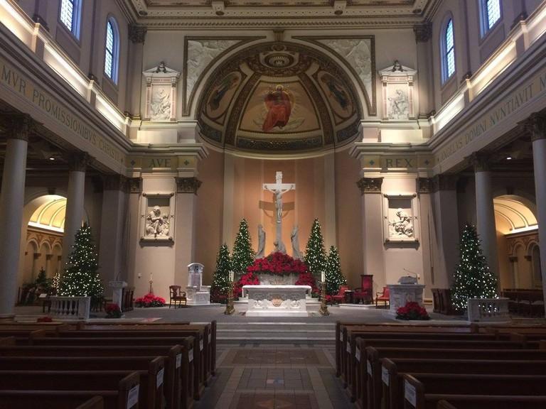 churches3