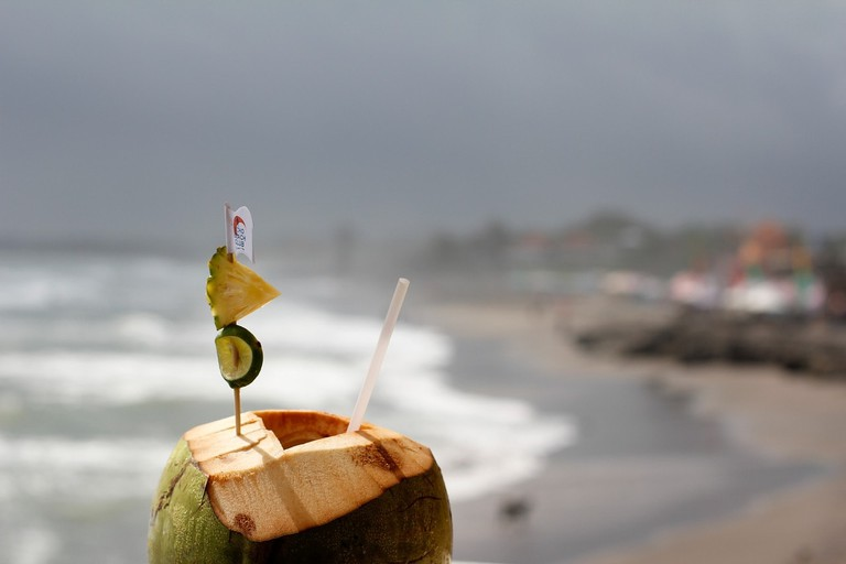 coconut-2791979_1280