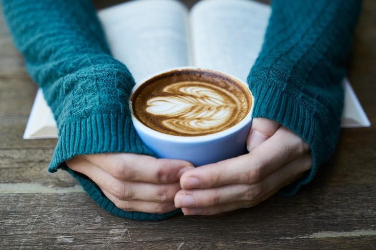 coffee-2354896_1280