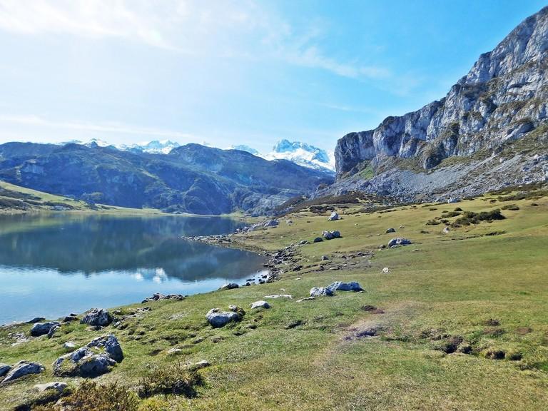 covadonga-2160293_1280