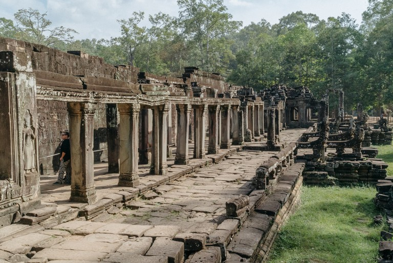 Angkor Wat: How to Explore Cambodia's Heaven on Earth