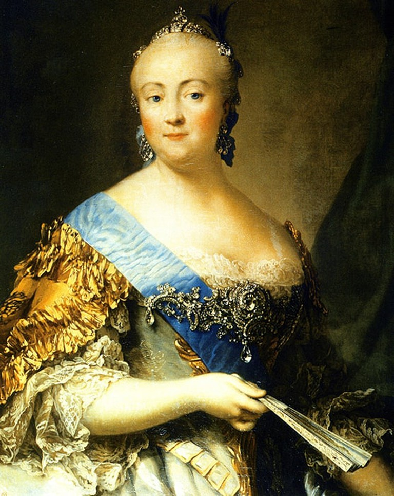 Elizabeth_of_Russia_by_V.Eriksen
