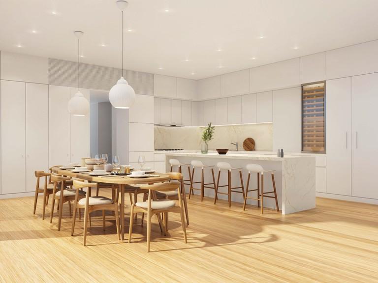 evergreen_portliving_kitchen_hires01
