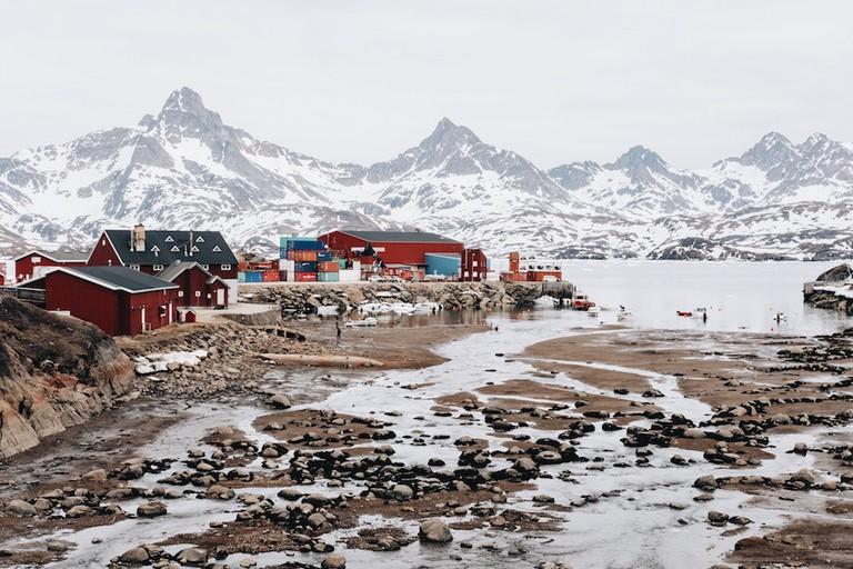 "<a href=""https://unsplash.com/photos/Odv8YNim-fg"" target=""_blank"" rel=""noopener"">Greenland | ©Filip Gielda/Unsplash</a>"