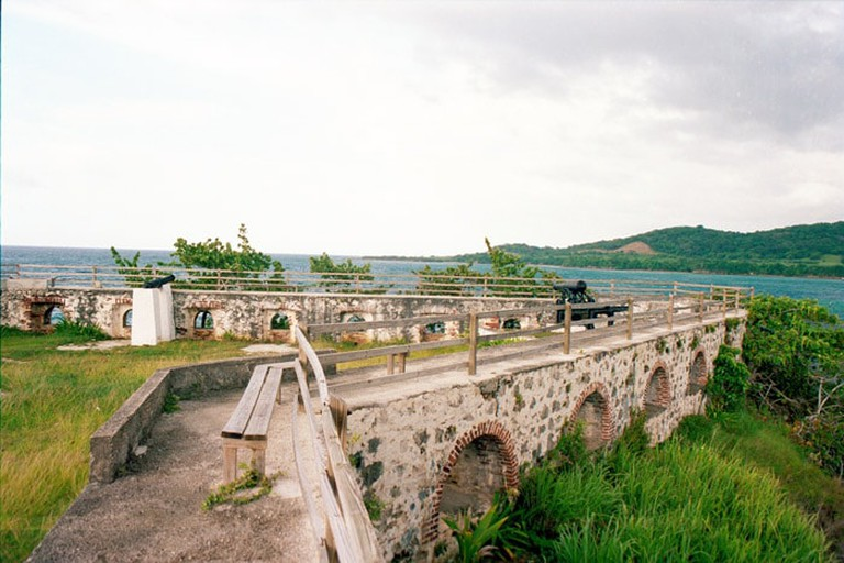 Fort Charlotte (5)_0