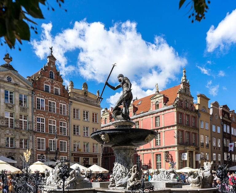 gdansk-2700892_1280