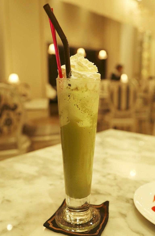 green-tea-455444_1920