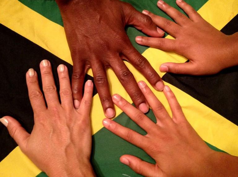 hands_jamaica_s800x800