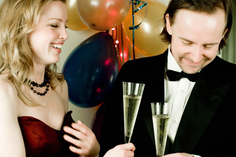 helena_wahlman-new_year_toast-78