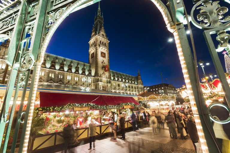 Holy Hamburg Christmas markets 2017 copyright mediaserver.hamburg.de