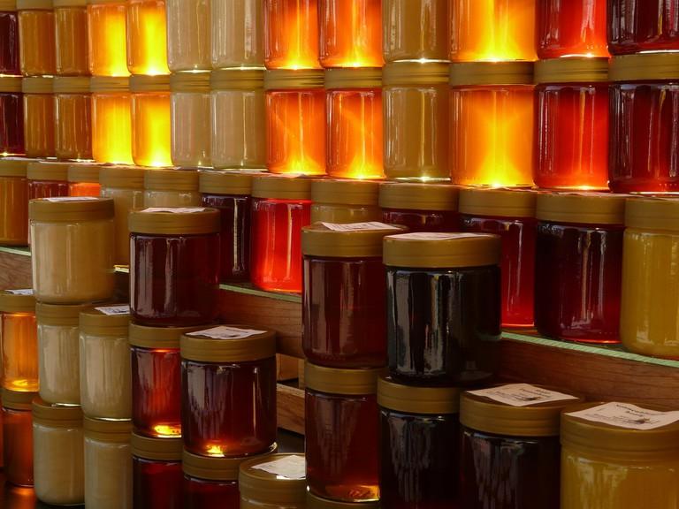 honey-5732_1920
