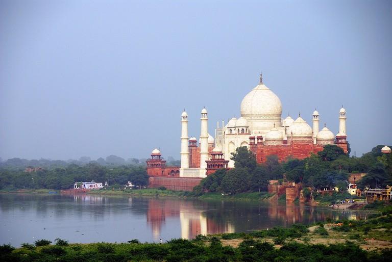india-1961216_1280
