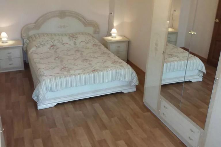 Kazan Airbnb1