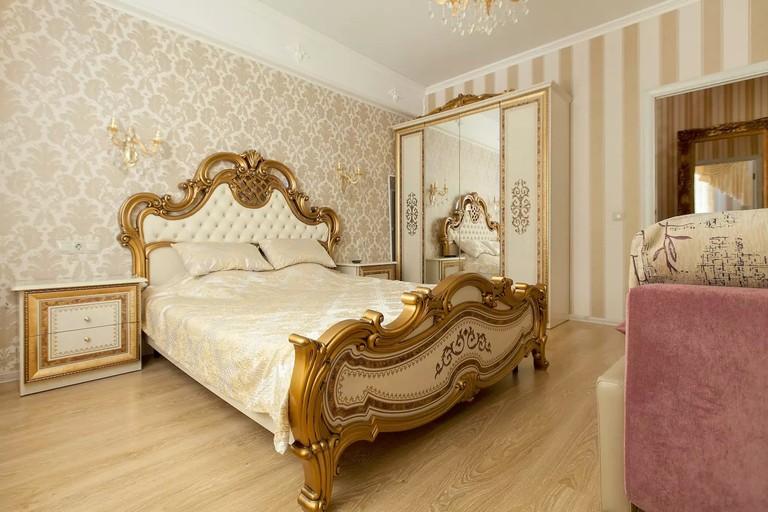 Kazan Airbnb2