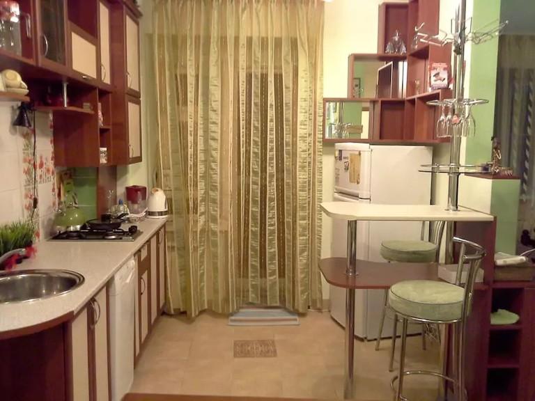 Kazan Airbnb8