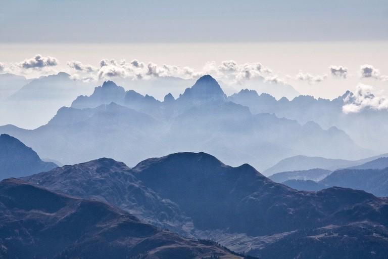lowres_00000030724-carinthia-julische-alpen-mountains-oesterreich-werbung-Homberger - Edited