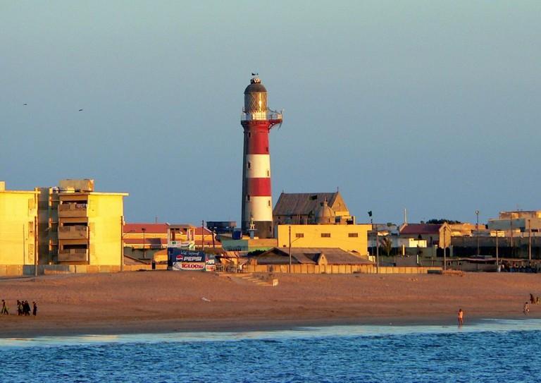 Manora_-_Tallest_Lighthouse_of_Pakistan_P11008351