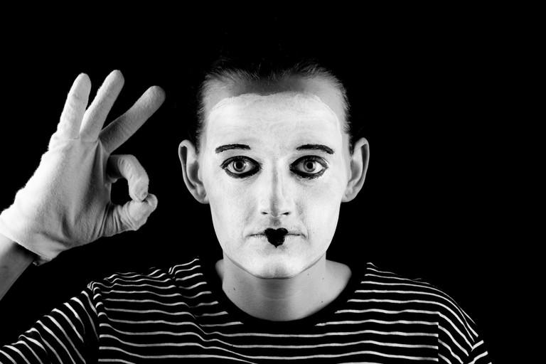 mime-shows-excellent