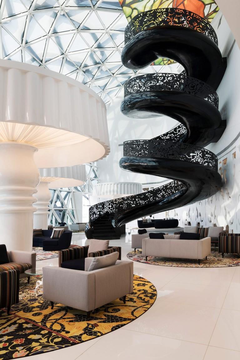 mondrian-marcel-wanders-interiors-hotels-d