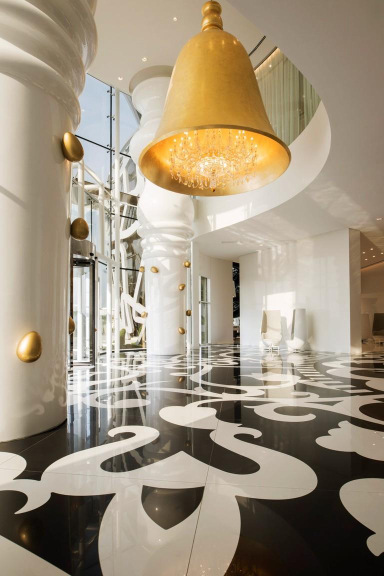 mondrian-marcel-wanders-interiors=