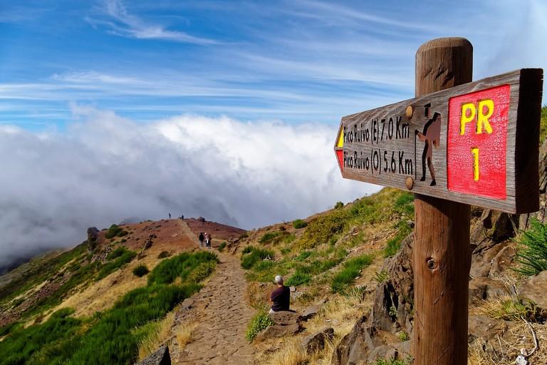 https://pixabay.com/en/mountain-hiking-path-away-wanderer-2008497/