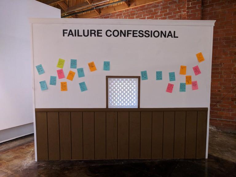 Museum of Failure 1