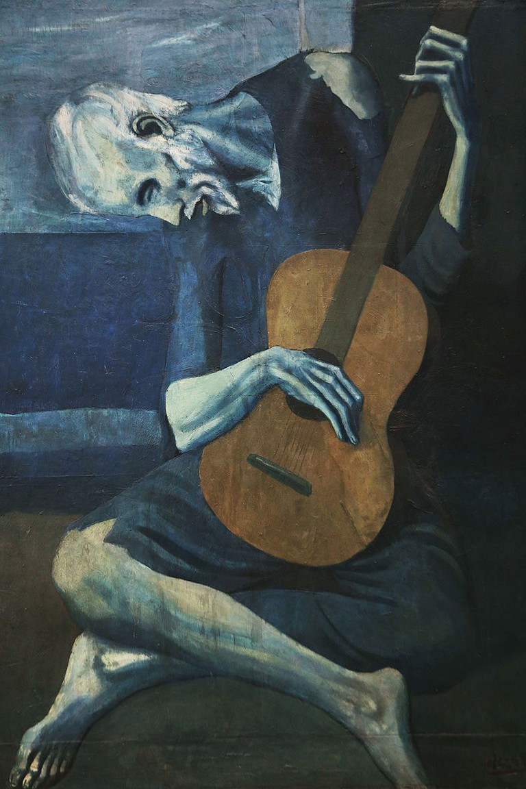 Old_guitarist_chicago
