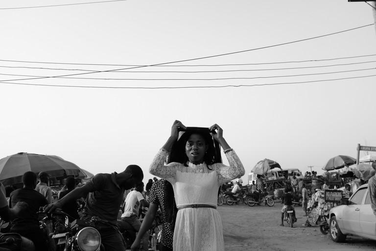 Nigeria, 2017