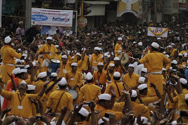 Pune People