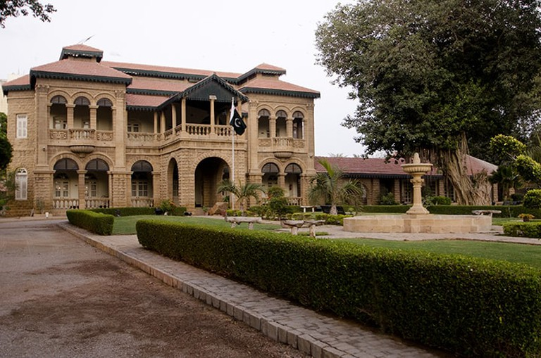 Quaid-e-Azam_House_Museum Web