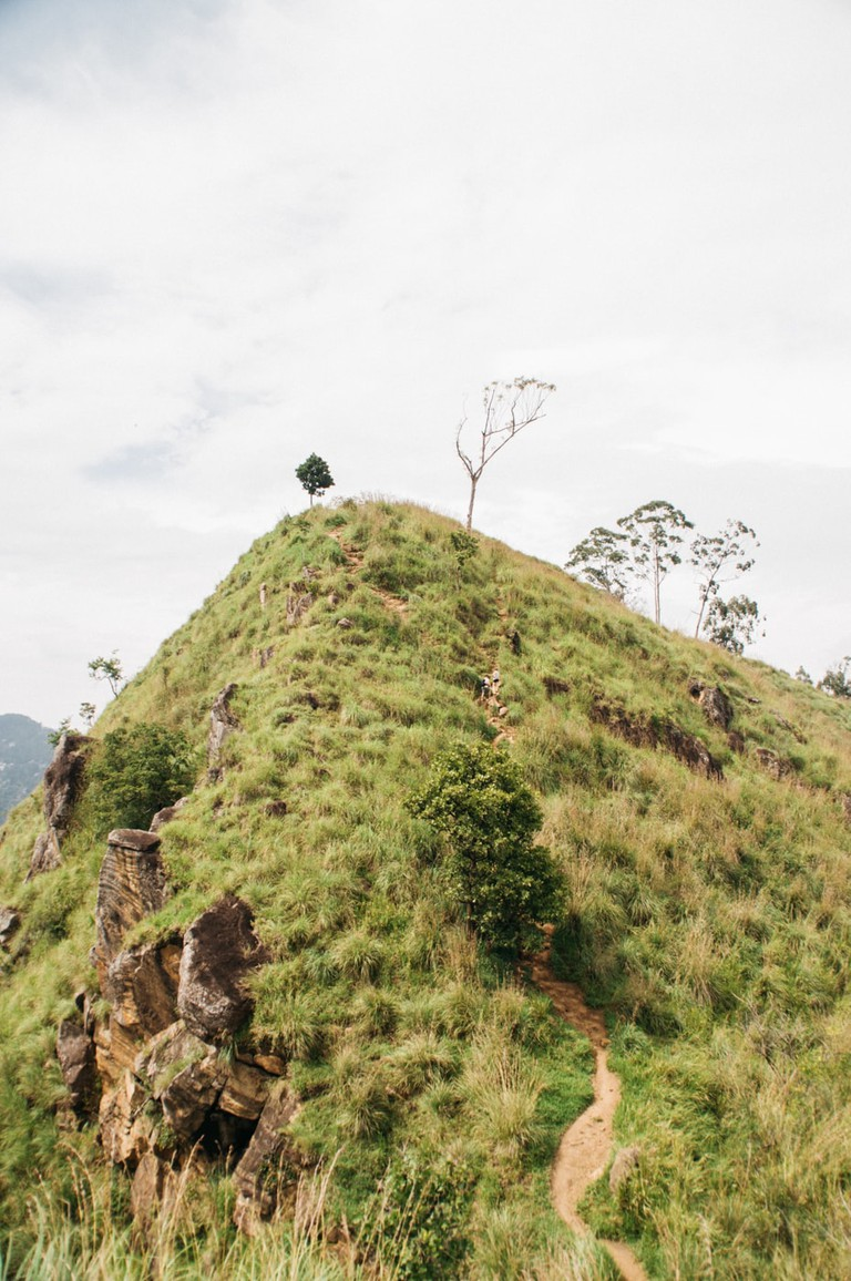 RAW SCTP0071-CASTILLO-SRI LANKA-ELLA-MINI ADAMS PEAK_93
