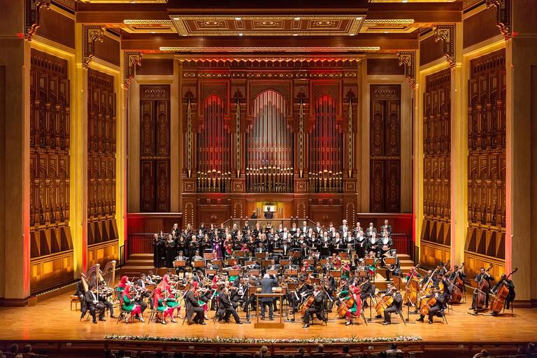 Royal_Oman_Symphony_Orchestra_by_Khalid_AlBusaidi