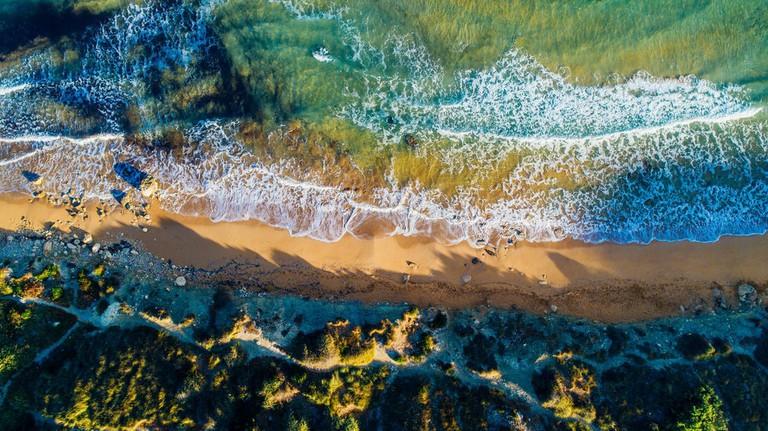 rsz_aerial_view_riviera_beach_malta