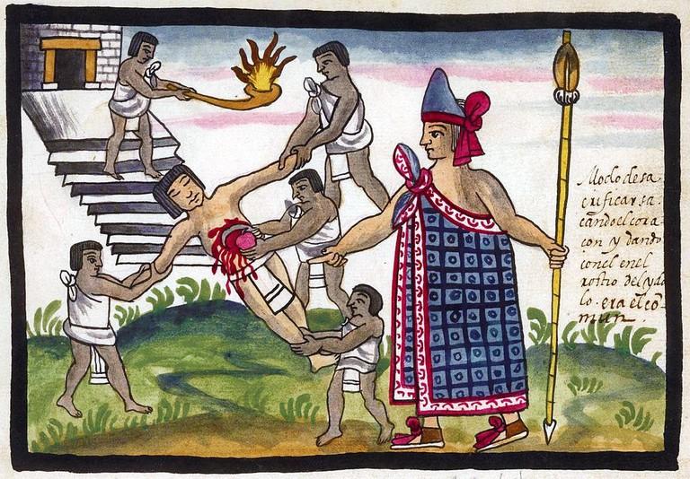 Sacrifice_07_aztec