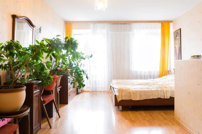 Samara Airbnb7