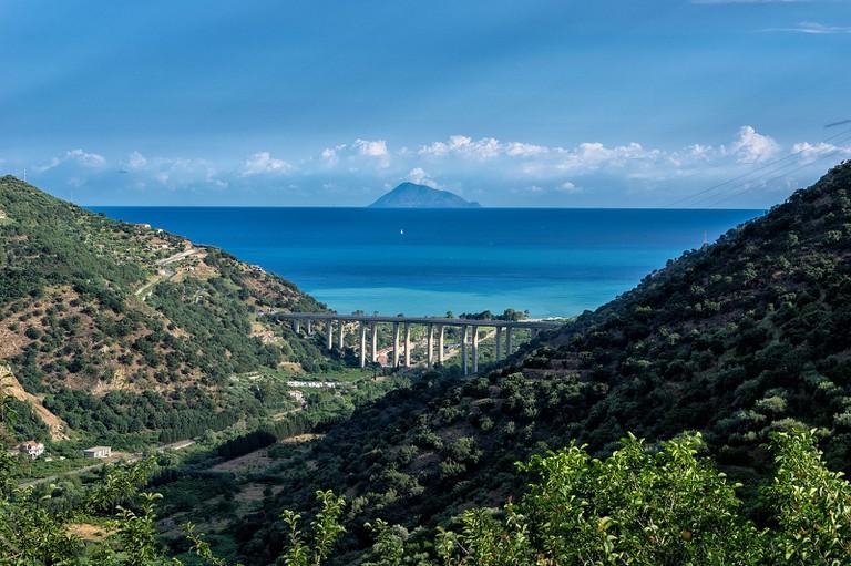 San_Noto,_Sicily_(14787572212)