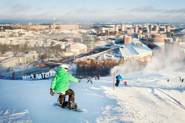 sara_ingman-stockholm_ski_slope-2576