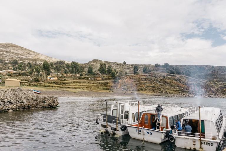 SCTP0082-Mia-Taquile Island00004