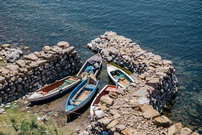 SCTP0082-Mia-Taquile Island00025