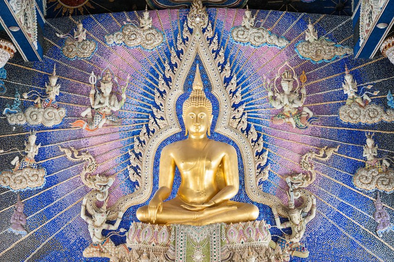 https://www.shutterstock.com/image-photo/golden-buddha-statue-wat-pariwat-bangkok-322734935?src=akEQsT2hkN2C4ovIswMt5w-1-1
